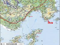 国华粤电台山电厂二期工程