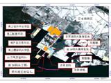 兵器工业集团精细化工及原...
